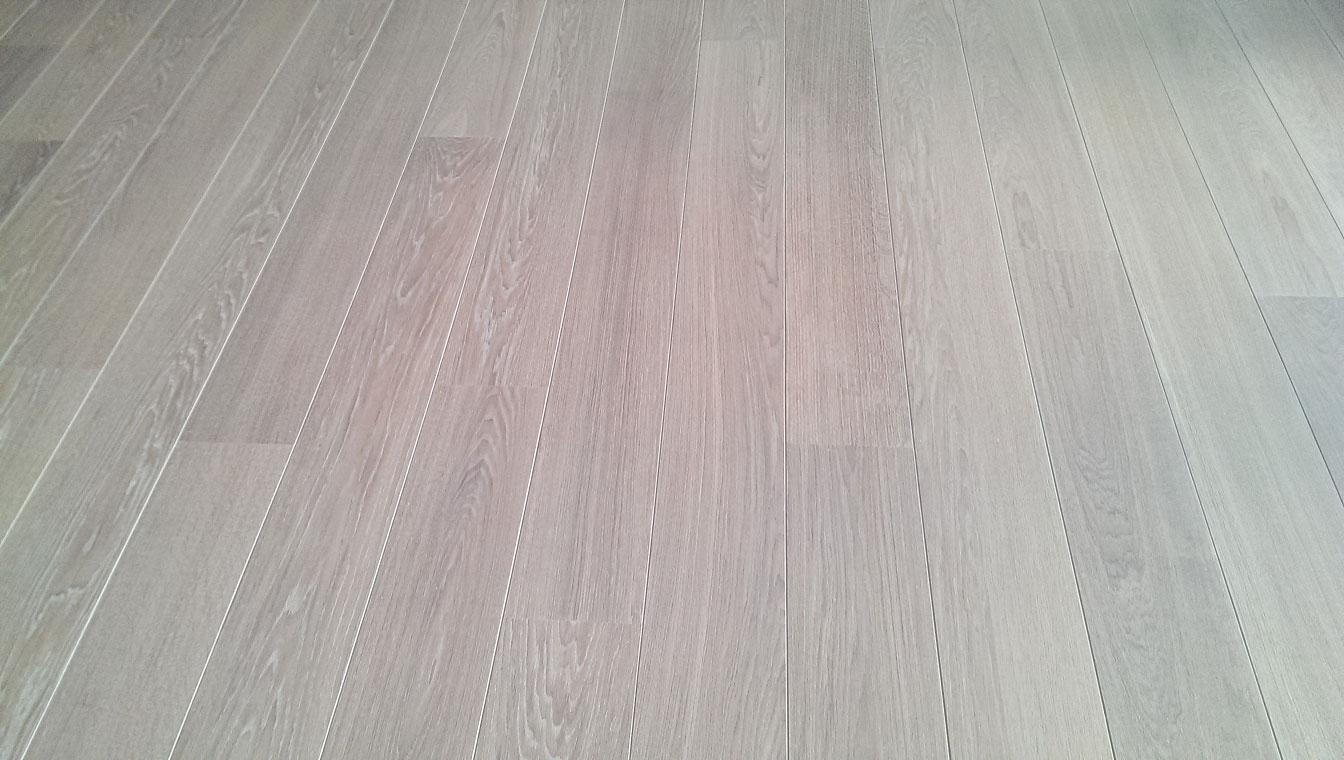 knoestvrije-vloer